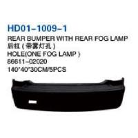 Buy cheap auto car parts HD01-1009-1 from wholesalers