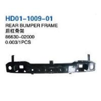 Buy cheap auto car parts HD01-1009-01 from wholesalers