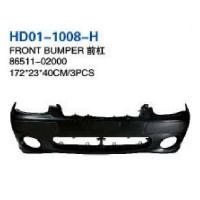 Buy cheap auto car parts HD01-1008-H from wholesalers