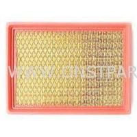 China Air Filter For 300 M OEM NO.4591100AC 61950A06963 wholesale