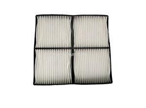 Quality High Quantity Air Filter for Suzuki for sale