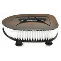 Buy cheap Air Filter for BMW, OEM.NO.13717811026 from wholesalers