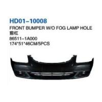 Buy cheap auto car parts HD01-1008 from wholesalers