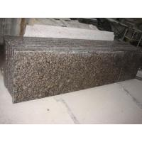 China countertops-16 ( countertops-16 ) wholesale