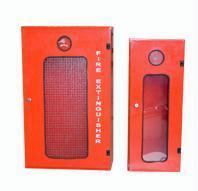 China FIRE CABINET JSDL01.003.01 AND DL01.003.02 wholesale