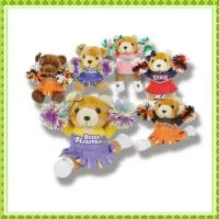 Buy cheap cheer bears from wholesalers