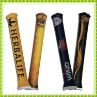 Buy cheap bangstick(knobkerrie) from wholesalers