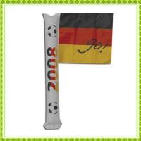 Buy cheap banner sticks(square) from wholesalers