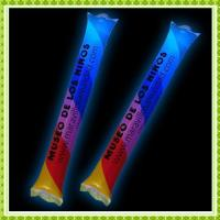 Buy cheap lightning sticks (new) from wholesalers