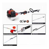 China MT010 Multi-function garden tools wholesale