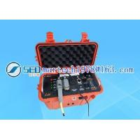 Buy cheap Timer from wholesalers