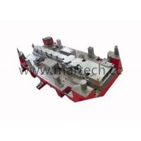 Buy cheap Precision mold - metal continous mold from wholesalers