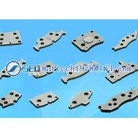 Buy cheap Steel back from wholesalers