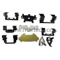 Buy cheap Caliper guide frame from wholesalers