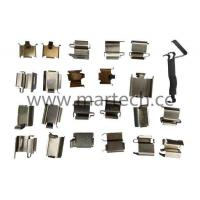 Buy cheap Brakes guide frame from wholesalers