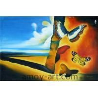 China Masterpiece reproduction Dali AA01DL001 (11) wholesale