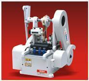 China Cloth Cutting & Other Machines ModelSR-815 wholesale