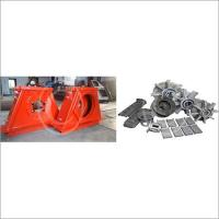 Machinery Spares