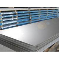 New design 22 gauge corrugated steel roofing sheet for steel warehouse