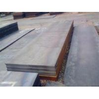China 4x8 Sheet Metal Coated Iron Plate Hot Dip HDGI Iron Sheet Price Steel Plate wholesale