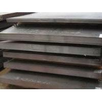 China supplier High Performance electrogalvanized steel plate