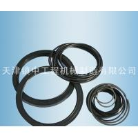 Buy cheap Torque converter seal assembly from wholesalers