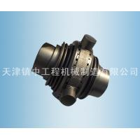 Buy cheap Difference between the number of assembly from wholesalers