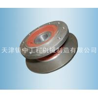 China brake hub 40020030 wholesale