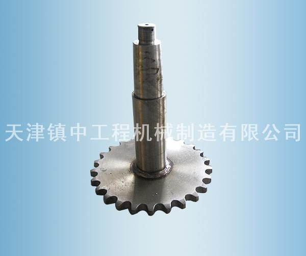 Quality wheel shaft 400120000 for sale
