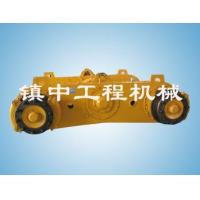 Buy cheap Rear Axle 39010000 from wholesalers