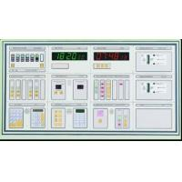 China Integrated multi-functional control unit wholesale