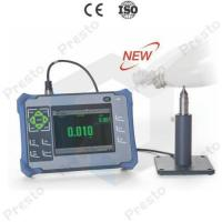 China Wall Thickness Gauge Testing wholesale