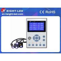Buy cheap HTLD UV-LED Curing System UV-LED spot curing system UV-LED spot curing system from wholesalers