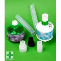 Buy cheap Anesthetic Exhaust Gas Absorber from wholesalers