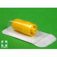 Buy cheap Heparin Cap from wholesalers