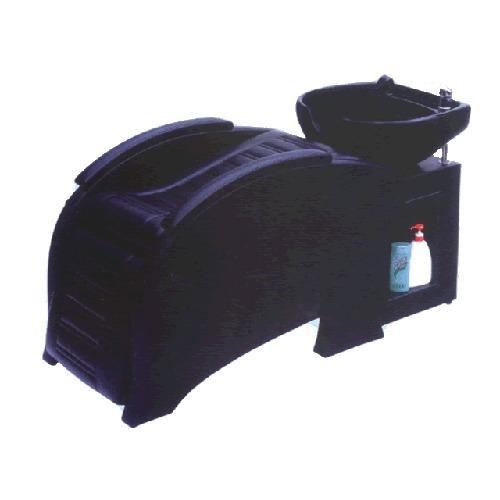 Quality Shampoo chair ZD-2207 for sale