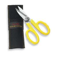 Kevlar(R) Shears KS-1