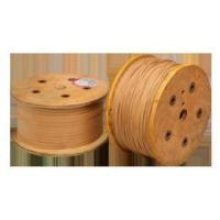China Paper Insulated Copper Wires & Strips wholesale