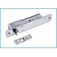 Buy cheap Electric Bolt Lock from wholesalers
