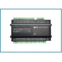 Buy cheap Controller Four Door Network Controller from wholesalers