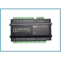Buy cheap Controller Two Door Network Controller from wholesalers