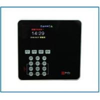 Buy cheap Card Reader Color Screen Key Reader from wholesalers