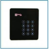 Buy cheap Card Reader Touch Key Card Reader from wholesalers