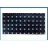 Buy cheap LED Screen Unit Board from wholesalers