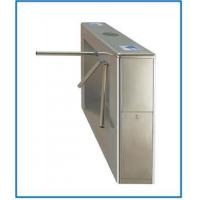 Box Type Automatic Three Roller Gate