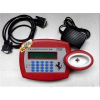 China Ad90 Key Programmer wholesale