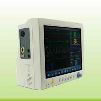 Buy cheap PATIENT MONITOR Patient Monitor (J02) from wholesalers