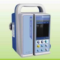 Buy cheap INFUSION PUMP Infusion Pump (600II) from wholesalers
