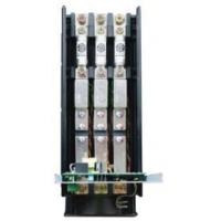 Buy cheap SSR / HEATER CONTROLLER from wholesalers