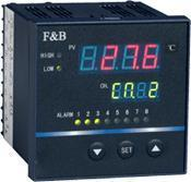 Buy cheap PROCESS CONTROLLER (F&B) from wholesalers